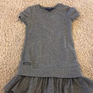 Polo Girls dress